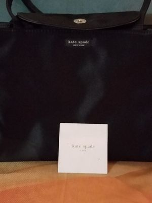 Like New! Large Authentic Kate Spade Purse! for Sale in Frederick, MD