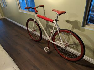 Fixie Bike for Sale in Paramount, CA