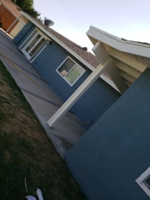 Painter for Sale in Hesperia, CA