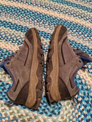 Boys Boots, dress shoes, snow boots 6Y for Sale in Fresno, CA