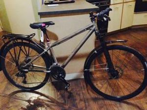 FSA Bicycle for Sale in Ridgefield, WA