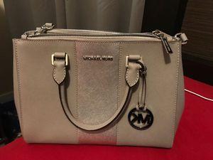 Michael Kors purse for Sale in Boston, MA