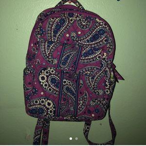 Vera Bradley mini backpack for Sale in Orlando, FL