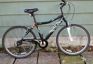 Avalon mozo hybrid bike for Sale in Tacoma, WA