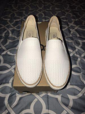 Women's UGG Sammy slip on sneakers for Sale in Glendale, AZ