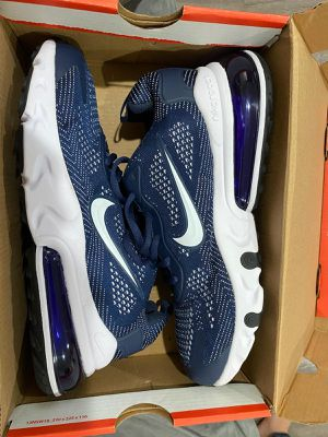 270 Air max for Sale in Paramount, CA