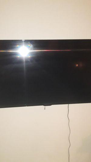 55″ Element 4K UHD Smart TV for Sale in Evansville, IN