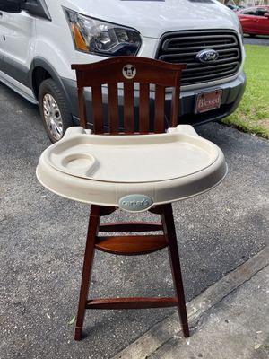 High chair carters for Sale in Tamarac, FL
