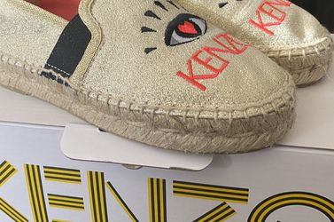 Kenzo Shoe Size 30 (12) Girl for Sale in Milwaukee,  WI
