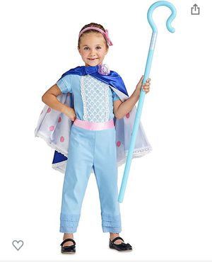 Disney Store Bo peep costume for Sale in Chicago, IL