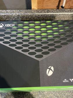 Xbox Series X for Sale in Wenatchee,  WA