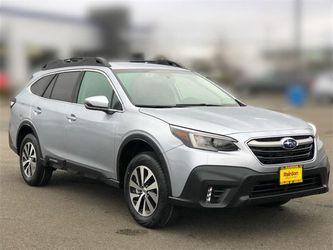 2021 Subaru Outback for Sale in Auburn,  WA