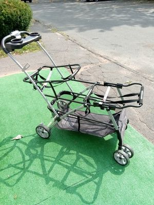 Baby Trend double frame stroller for Sale in New Britain, CT