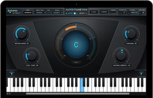 Antares Auto tune pro 9 complete download (windows) for Sale in Columbus, OH