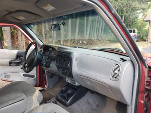 2000 ford ranger for Sale in Washington, DC