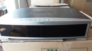 Bose surround sound speakers for Sale in Scottsdale, AZ