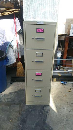 File cabinet for Sale in Orange, CA