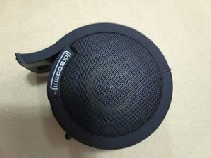 Bluetooth speaker for Sale in Aliso Viejo, CA