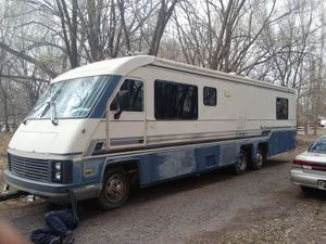 1991 rockwood driftwood for Sale in Olathe, CO