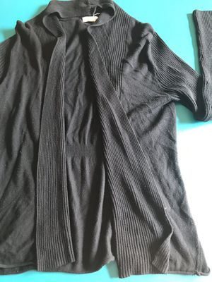 Cardigan sweater size large for Sale in Philadelphia, PA
