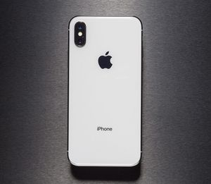 iPhone X Unlocked for Sale in Kansas City, MO