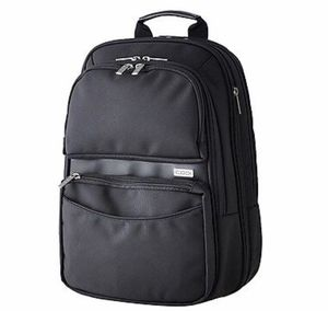 Codi black backpack laptop checkpoint friendly *brand new* for Sale in San Diego, CA