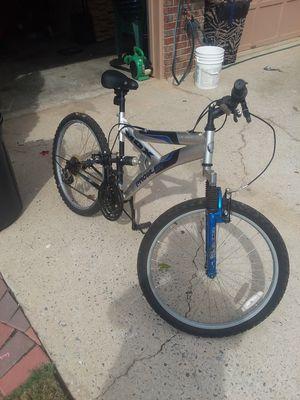 MGX bicycle for Sale in Powder Springs, GA