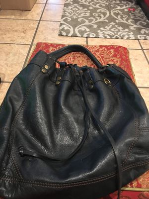 Lucky Brand Hobo Bag for Sale in Houston, TX