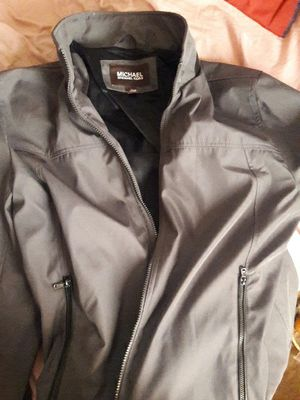 Michael Kors Jacket for Sale in Cleveland, OH