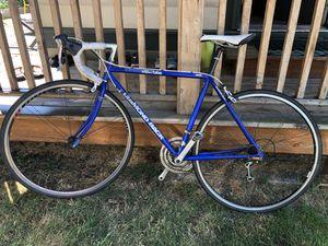 """Vintage road bike frame-51"""" for Sale in Portland, OR"""