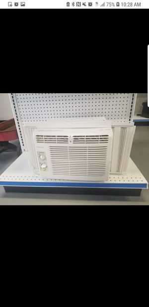 Frigidaire Window AC for Sale in Spring, TX
