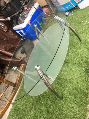 Center table for Sale in Chino, CA