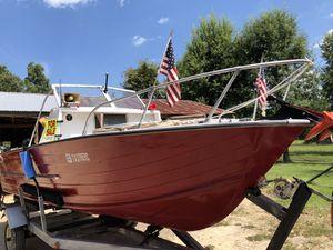 Boat for Sale in Spring, TX