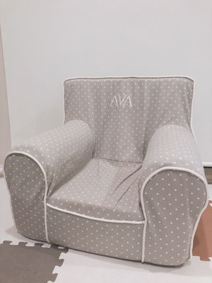 Pottery Barn kids anywhere chair for Sale in Brea, CA