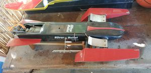 R/c outrigger boat for Sale in Palmdale, CA