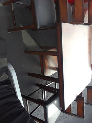 Storage Clearance Sale for Sale in Morrow, GA