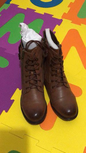 Boots for Sale in Manassas, VA