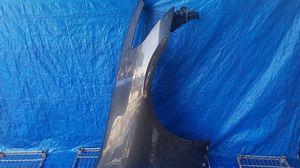 2007 2008 2009 2010 2011 2012 2013 2014 2015 INFINITI G25 G35 G37 Q40 SEDAN RIGHT PASSENGER SIDE FENDER BLUE for Sale in Fort Lauderdale, FL