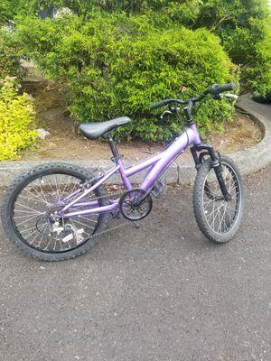 Diamondback Mountain Bike for Sale in Oregon City, OR