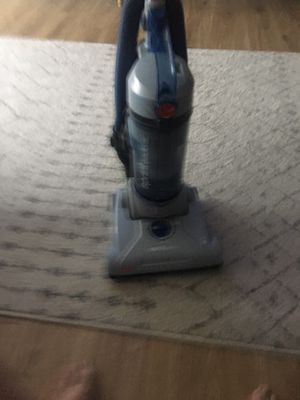 Hoover Vacuum Cleaner for Sale in Chicago, IL