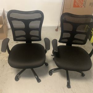 Office Chairs for Sale in Oakland, CA