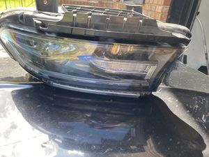 Dodge Charger headlights 2015-2020 for Sale in College Park, GA