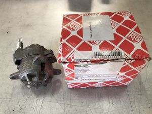 BRAND NEW FEBI belt tensioner 97-00 C230 for Sale in San Diego, CA