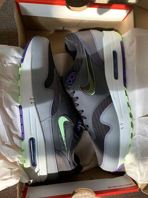 New Nike Air Max 1 SE Size 9 MENS for Sale in Anaheim, CA