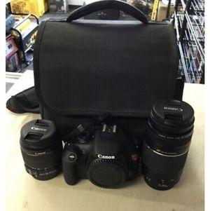 Canon eso rebel T5 for Sale in Adelphi, MD