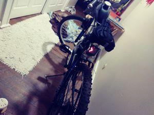 Motor bike for Sale in Woonsocket, RI