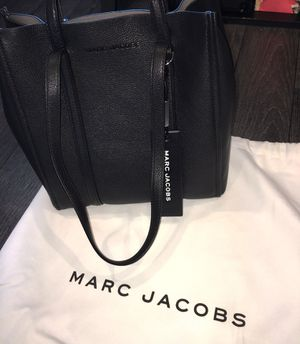 Marc Jacobs Hand Bag Brand New for Sale in Cypress, CA