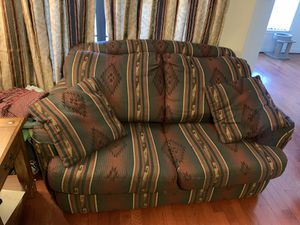 Set of Vintage Couches for Sale in Austin, TX