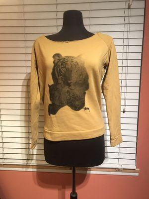 Stussy Womens sweatshirt for Sale in La Palma, CA