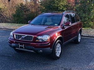 Volvo XC90 AWD 2008 for Sale in Fairfax, VA
